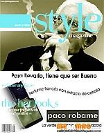 Paco Robame